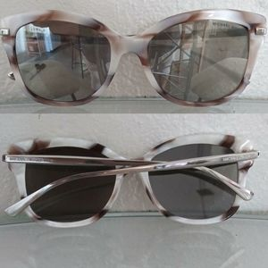NEW MICHAEL KORS LIA SUNGLASSES EYEWARE ACCESSORY